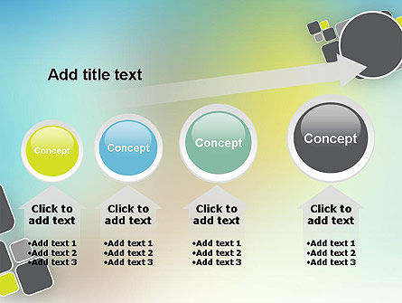 Ultimate PowerPoint Template Slide 13