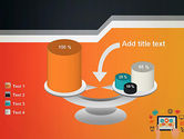 E-learning Icons PowerPoint Template#10