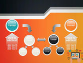 E-learning Icons PowerPoint Template#19