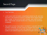 E-learning Icons PowerPoint Template#2