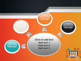E-learning Icons PowerPoint Template#7