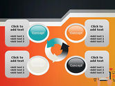 E-learning Icons PowerPoint Template#9