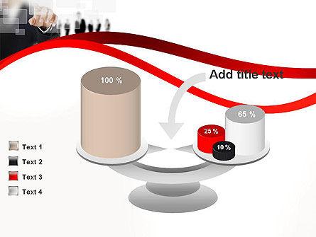 Personal Development PowerPoint Template Slide 10