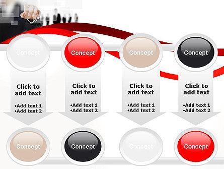Personal Development PowerPoint Template Slide 18