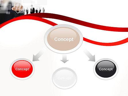 Personal Development PowerPoint Template Slide 4