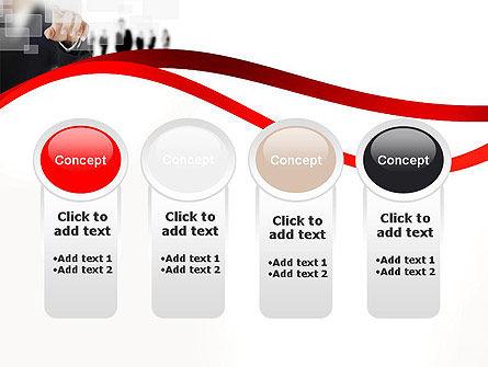 Personal Development PowerPoint Template Slide 5