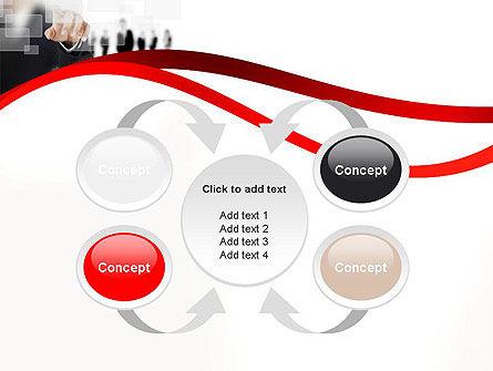 Personal Development PowerPoint Template Slide 6