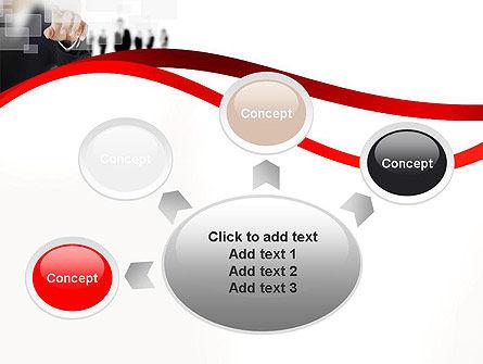 Personal Development PowerPoint Template Slide 7