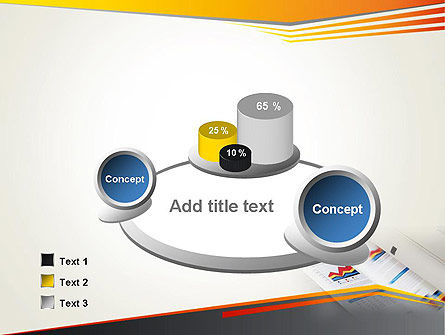 Color Copies PowerPoint Template Slide 6