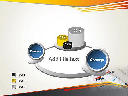 Color Copies PowerPoint Template Slide 6