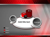 Think Forward PowerPoint Template#16