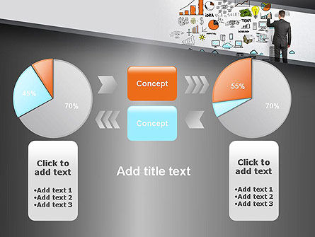 Small Business Marketing PowerPoint Template Slide 16