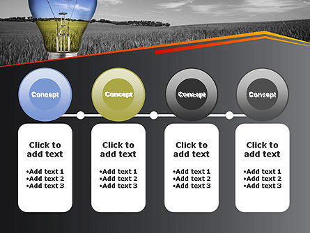 Brand Management PowerPoint Template Slide 5