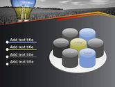 Brand Management PowerPoint Template#12