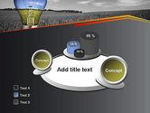Brand Management PowerPoint Template#6