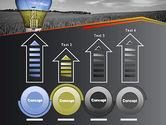 Brand Management PowerPoint Template#7