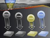 Brand Management PowerPoint Template#8