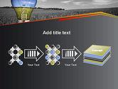 Brand Management PowerPoint Template#9