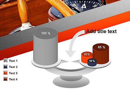 Yachting PowerPoint Template Slide 10