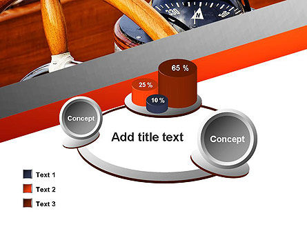 Yachting PowerPoint Template Slide 16