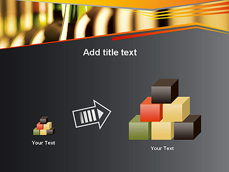 Types of Wine PowerPoint Template Slide 13