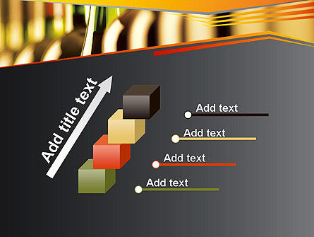 Types of Wine PowerPoint Template Slide 14