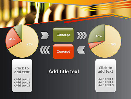 Types of Wine PowerPoint Template Slide 16