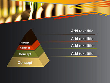 Types of Wine PowerPoint Template Slide 4