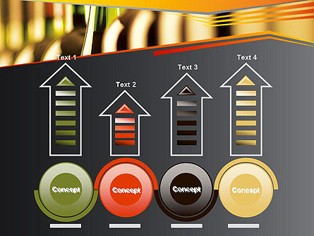 Types of Wine PowerPoint Template Slide 7