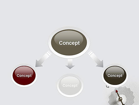 Path to Quality PowerPoint Template Slide 4