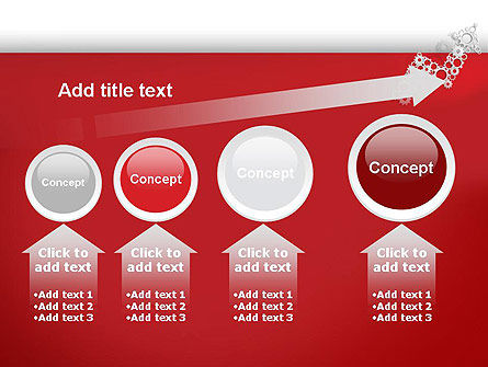 Working Solution Concept PowerPoint Template Slide 13