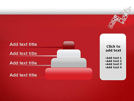 Working Solution Concept PowerPoint Template Slide 8