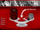 Worship PowerPoint Template#10