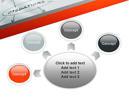 Standard Operating Procedure PowerPoint Template Slide 7