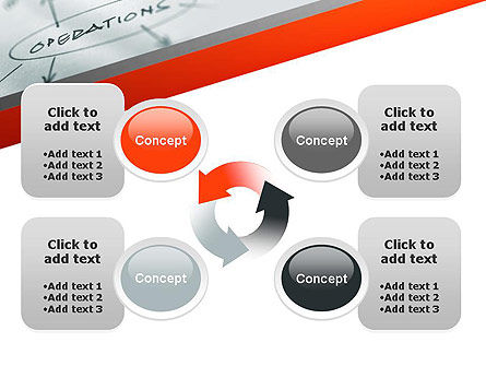 Standard Operating Procedure PowerPoint Template Slide 9