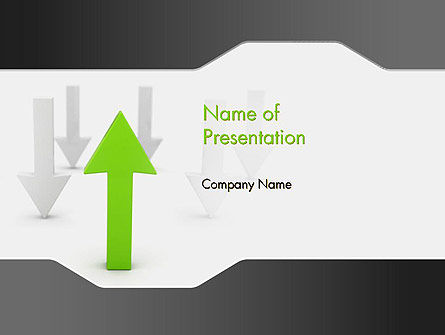 Regulatory Compliance PowerPoint Template, 12463, Consulting — PoweredTemplate.com
