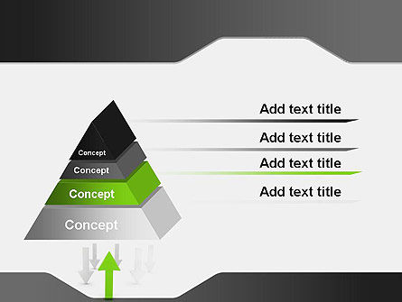 Regulatory Compliance PowerPoint Template Slide 12
