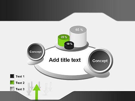 Regulatory Compliance PowerPoint Template Slide 16