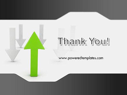 Regulatory Compliance PowerPoint Template Slide 20