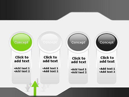 Regulatory Compliance PowerPoint Template Slide 5