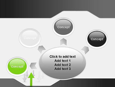 Regulatory Compliance PowerPoint Template Slide 7