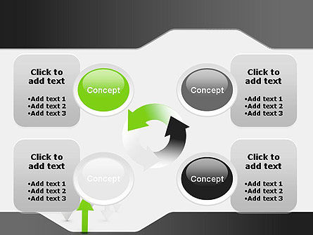 Regulatory Compliance PowerPoint Template Slide 9
