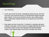 Regulatory Compliance PowerPoint Template#2