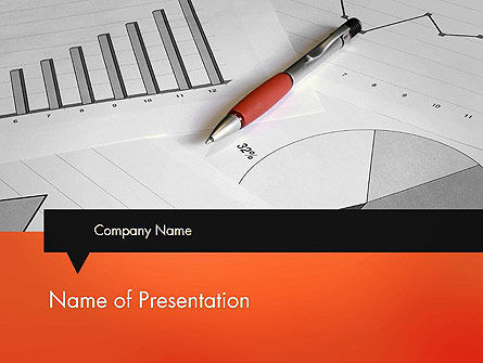 Consulting Services PowerPoint Template
