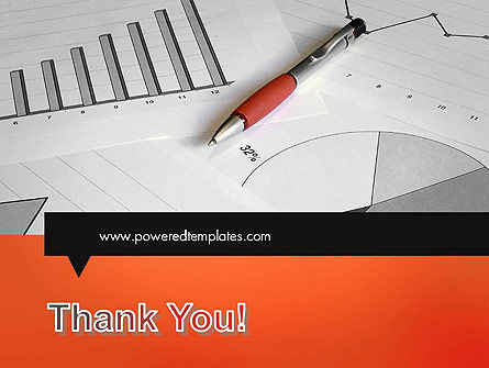 Consulting Services PowerPoint Template Slide 20