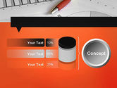 Consulting Services PowerPoint Template#11