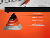 Consulting Services PowerPoint Template#12