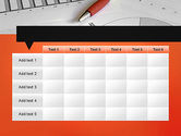 Consulting Services PowerPoint Template#15