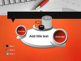 Consulting Services PowerPoint Template#16