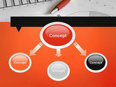Consulting Services PowerPoint Template#4